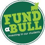 Fund-A-Bull