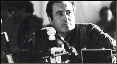 bernardo bertolucci essay Director bernardo bertolucci's epic detailing italy's social and political  [video  essay] 1900 (made in 1976) is bernardo bertolucci's.